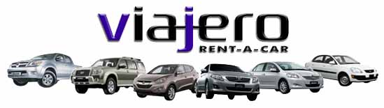 Viajero Rent A Car Philippines / car rental manila - cars sedans and suv